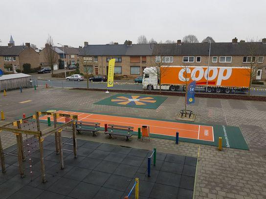 Coop_Doekoe_touwtrekken_5