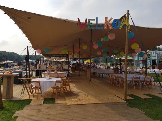 Festival_OTT_1