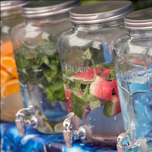 PWN_inspiratiewater_vierkant_web